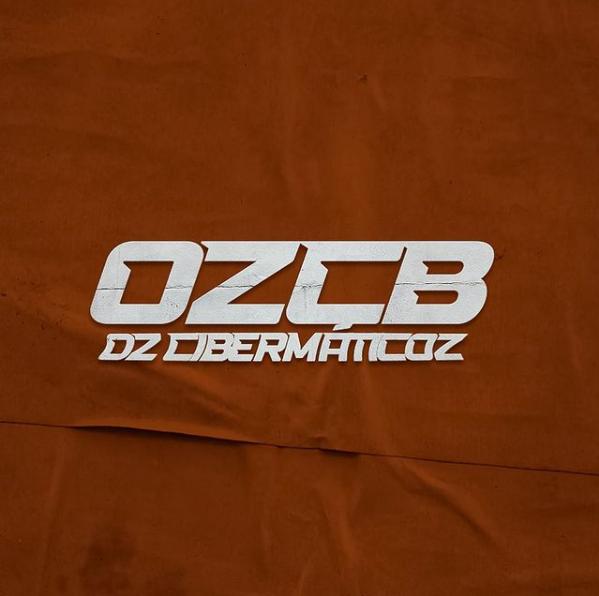 capa ozcb