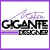 Gigante Designer