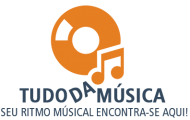 tudo-da-musica